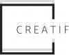 Rinkodaros ir komunikacijos studija, UAB logotipas
