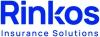 "UADBB ""Rinkos Insurance Solutions"" logotipas"