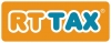 Rinkos tinklas, UAB Logo
