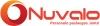 NUVALO LT, UAB logotipas
