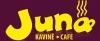 Rivekas, UAB logotipas