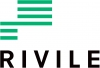 Rivilė, UAB logotipas