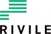 Rivilė, UAB 标志