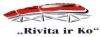 Rivita ir Ko, UAB логотип