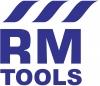 RM Tools, UAB logotipas