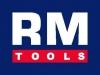 RM Tools, UAB логотип