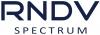 RNDV Spectrum, UAB logotyp
