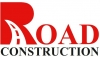 Road Construction, UAB logotipas
