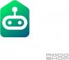 Robotika, UAB logotipas