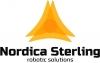 Robotizuotos technologijos, UAB logotype