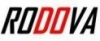 Rodova, UAB logotipas