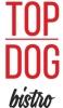 Rogių šunys, UAB logotipas