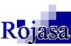 Rojasa, UAB logotipas