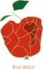 Rojaus obuoliai, UAB logotipas