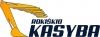 Rokiškio kasyba, MB логотип