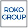 Roko group, MB logotipas