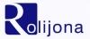 Rolijona, UAB logotipas