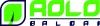 Rolo Baldai, UAB logotipas