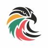 Roltana, UAB logotipas