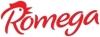 Romega, UAB logotipas