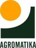 Agromatika, MB logotipas