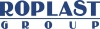 ROPLAST GROUP, UAB logotipas