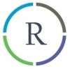 Roslida, MB logotipas