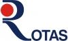 Rotas, UAB logotipo