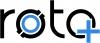Rotoplius, UAB logotipas
