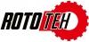 Rototeh, UAB логотип