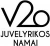 Rovilnė, UAB logotipas