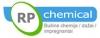 "UAB ""RP Chemical"" logotipas"