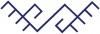 RR construction, UAB logotipas