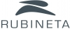 Rubineta, UAB logotipas