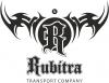 Rubitra, UAB logotype
