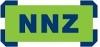 Rumeks-NNZ, UAB logotipas