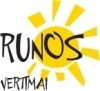 Runos, UAB logotype