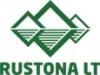 Rustona LT, UAB логотип