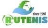Rutenis, UAB logotipo