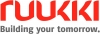 """RUUKKI PRODUCTS"" AS logotipo"
