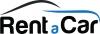 Ryčio Lastausko individuali veikla logotipas