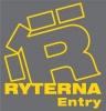 Ryterna Entry, UAB logotipas