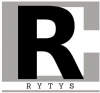 Rytys, UAB logotype