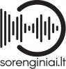 "UAB ""S&O Renginiai"" logotipas"