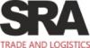 Sagacity Investments, UAB logotipas