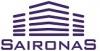 Saironas, UAB logotipas