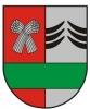 Šakių rajono savivaldybės administracija logotipas