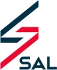 "UAB gamybinė-komercinė firma ""SAL"" Logo"