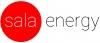 Sala Energy, UAB logotipas