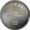 Salasta, UAB logotipo